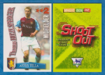 Aston Villa Thomas Hitzlsperger Germany